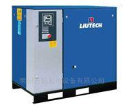 LU22-PM-万拓提供机床功能部件螺杆空压机