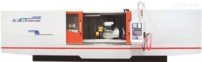 MK1350B多功能型高精度数控磨床