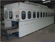 五金配件厂家要求购超声波清洗机