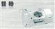 TRM系列200/250/320双轴转台