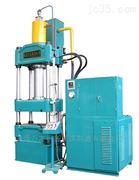YW32-200四柱液压机