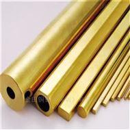 湖南h96黄铜管-h85抗折弯铜管,h68镀锡铜管