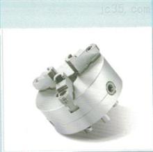 D1系列直装型三爪夹头