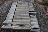 瑞德隆太钢除锈炉料纯铁YT01纯净度高