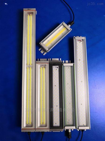 CLLX6COB表面安装式工作灯