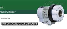 SYHL系列开心式长冲程油缸