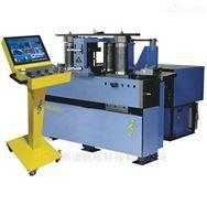 G-CNC-B40T数控型材弯管机