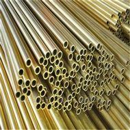 h68黄铜管-h62大口径四方铜管,进口h85铜管