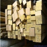 环保h62黄铜排,h75耐冲击铜排/h59电缆铜排