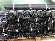 深圳厂家直销加纤POM棒加纤POM异形加工