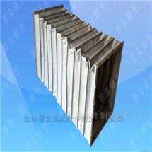 耐温硅胶布方形风道口软连接报价