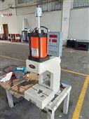 FBQ-AL700大型气压机 单柱气动压力机 浙江气动冲床