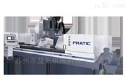PYD型钢型材复合加工中心