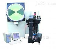 贵阳新天光电 JT5 φ800投影仪