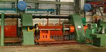 YZH39系列卧式液压机