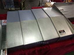 西安专业设计钢板防护罩