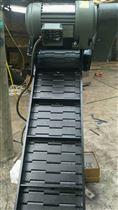數控機床西安測量定製機床排屑機