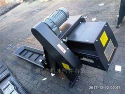 供应西安机床排屑机