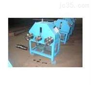 鐵藝大門專用加強型彎管機