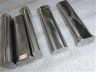 产品销售YG15钨钢