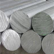 规格6061铝板 6061合金板