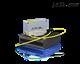 紫外脉冲光纤激光器