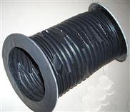 耐高温轴承防护罩