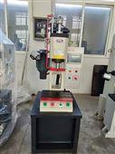 FBY-CC05数控小型压力机 分体式油压冲床 单柱液压机