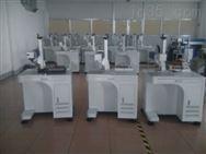 捷爾特光電PLY-20L光纖激光打標機 刻字機