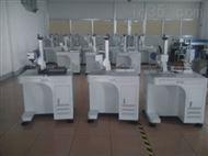 捷尔特光电PLY-20L光纤激光打标机 刻字机