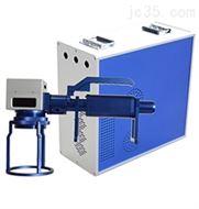 揚州、鎮江專業生產各型號激光打標機