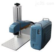 江苏扬州CO2激光镭射机  激光雕刻机