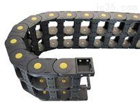 机床坦克链制造厂家