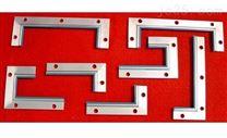 厂家专业生产制作沈阳机床导轨刮屑板刮削板
