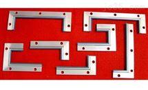 定做厂家专业生产制作沈阳机床导轨刮屑板刮削板