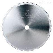 铝合金切割锯片