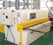 江苏铝板剪板机
