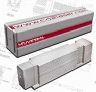 常州CO2激光打码机 纸箱、塑料瓶打标机