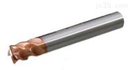 4F鎢鋼銑刀