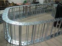 TL65型封闭式钢lv经销商