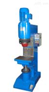 JM20液压立式径向铆接机