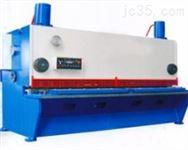 QC11Y系类剪板机