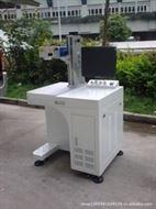杭州CO2激光打标机 宁波工业设备制造商