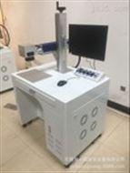 宁海光纤激光打标机 杭州打码机维修