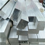 江蘇5052鋁排/6063抗氧化鋁排,進口4032排