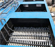 白银市小型医院污水设备生产厂家