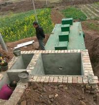 平凉市污水处理设备厂家