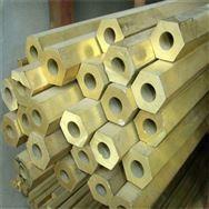 h96黃銅管,高強度h59無鉛銅管*h68薄壁銅管