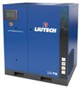 LU45-PM-万拓提供机床功能部件空压机永磁变频压缩机