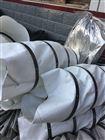 水泥厂专用风筒除尘布袋规格全